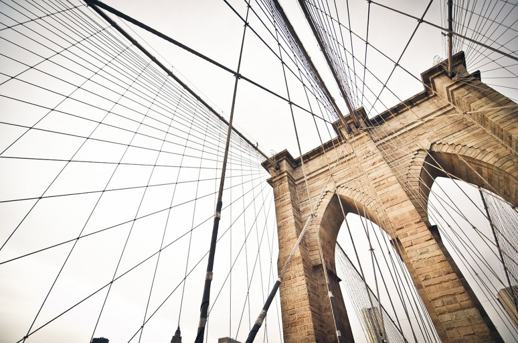 brooklyn-bridge-569353_1280